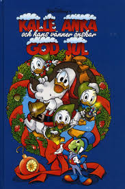 God Jul med Kalle Anka - Posts | Facebook