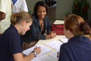 3-Intervju-lärare