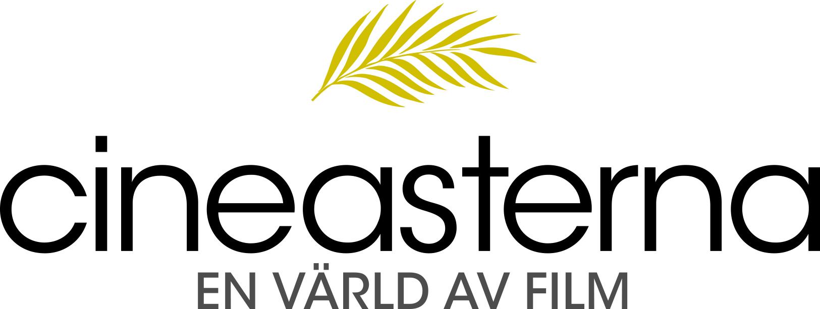 Logo_cineasterna_vektor