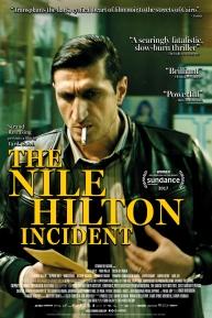 the nile hilton inc